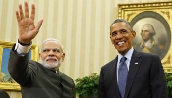 modi-visit-obama-us-india