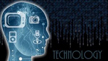technology-662833_1280_620_412