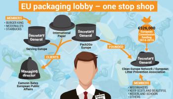 dirty-lobbying_web-1