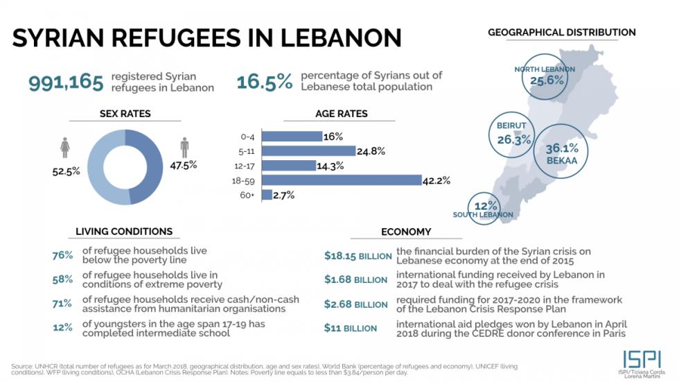 lebanon.001_0