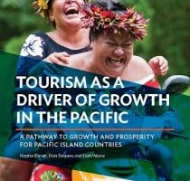 cover-tourism-growth-pacific