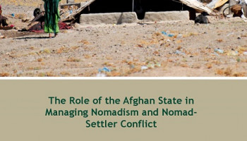 1822E-The-Role-of-the-Afghan-State-in-Managing-Nomadism