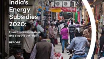 india-energy-transition-2020